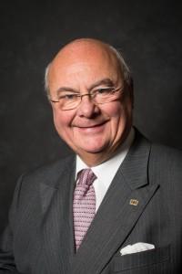 JozefDauwe-web