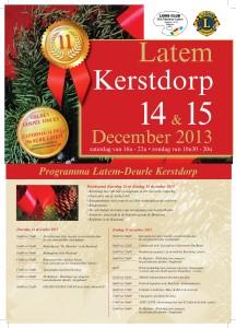 KerstdorpSMLDigitaal2013