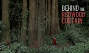 behindtheredwoodcurtain_teaser