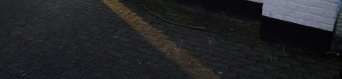 Cultuurraad Sint-Martens-Latem